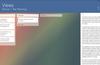 Actipro WinRT XAML Controls for Windows 8