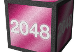 2048cubed_trial