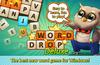 Word Drop Deluxe for Windows 8