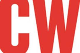 Computer weekly news