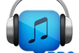 Free Music Downloader / Mp3 PRO