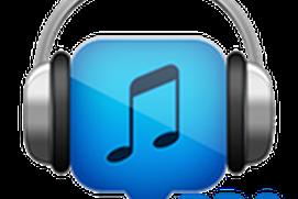 Free Music Downloader / Mp3 PRO
