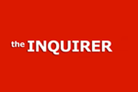 The Inquirer