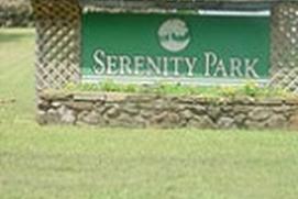 SerenityPark