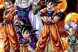 Dragon Ball Z Video Full Episodes
