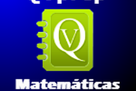 QVprep Matemáticas Grado 1