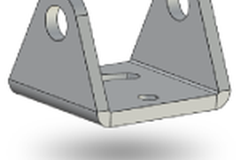 Wedge - CAD for CNC, 3D Printing, 2D Sketching and Fabricators