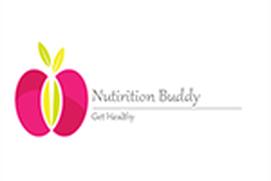 Nutrition Buddy