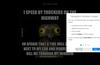 Read quick tutorial so browsing via 9GAG app will be pure pleasure!