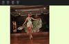 Berita tentang mantan Putri & Miss Indonesia juga tersedia di sini.