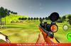 Sniper Hunting: Wild Seasons for Windows 8