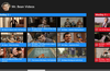 Mr. Bean Videos for Windows 8