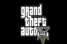 Grand_Theft Auto V