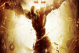 God of War _New