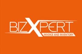 Invoice – BizXpert