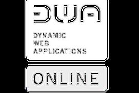 DWA-online 8