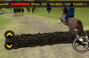 Horse Jumping Adventure for Windows 8