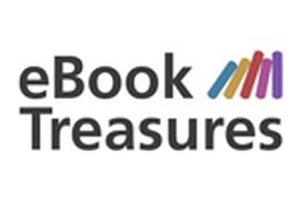 eBook Treasures