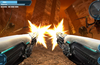 Dead Call: Combat Trigger & Modern Duty Hunter 3D for Windows 8