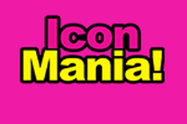 Guess The Icon - Iconmania