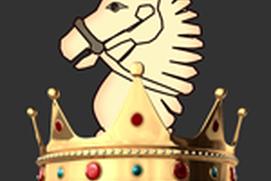 International Chess Online