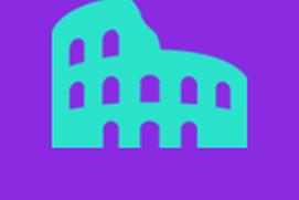 Renown Landmarks