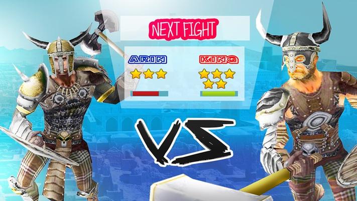 Samurai Warrior Assassin 2016 for Windows 8