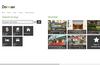 Domain.com.au Real Estate for Windows 8