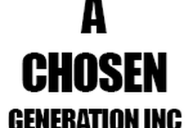 A CHOSEN GENERATION INC