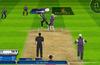 WPL - Game Screen