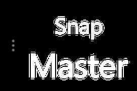 Snap Master