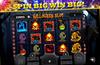Slot Machine - Halloween Casino for Windows 8