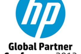 HP GPC