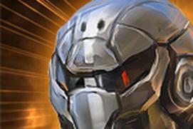 Nanofights Squads