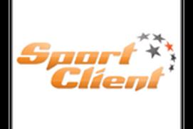 SportClient