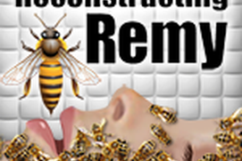 Reconstructing Remy