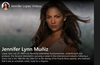 Jennifer Lopez Videos for Windows 8