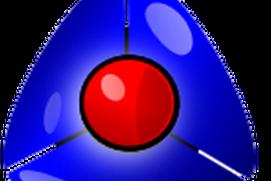 Mimic Browser