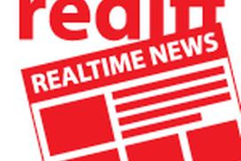 Rediff Realtime News