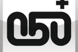 050 plus