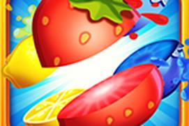 Fruit Blast Legend