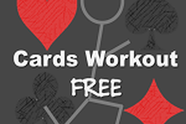 Cards Workout Free