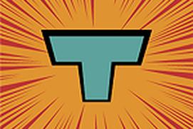 Torrex-Pro