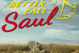 Better Call Saul Series Guide