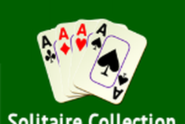 Solitaire Collection^