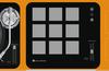 """Tap """"add sound pad"""" to add a sound pad."""