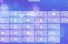 System Essentials 2014 for Windows 8
