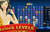 Keno Blitz - Video Casino Lotto for Windows 8