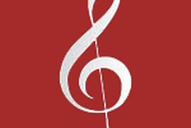 Genios De La Música Clásica