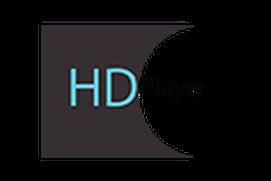 HD Play